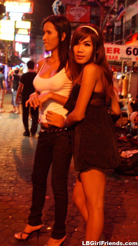 Wild Candids Photos Of Amateur Femboy Girlfriends